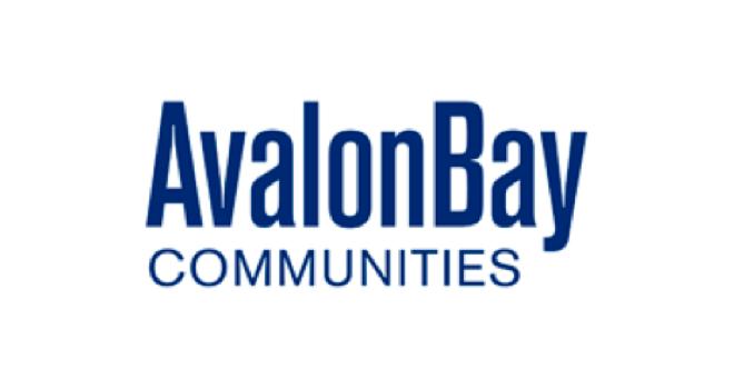 AvalonBay-Communities-1