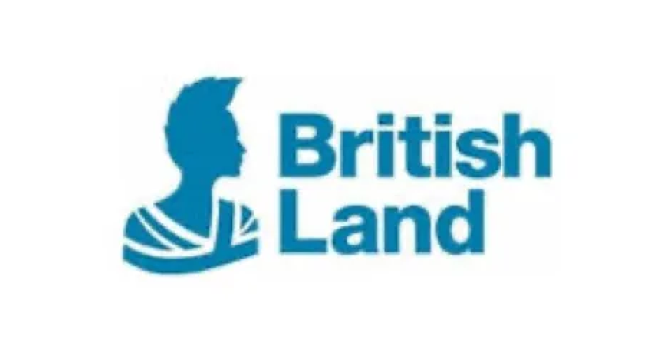 British-Land-1