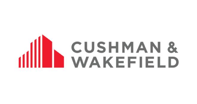 Cushman---Wakefield-1