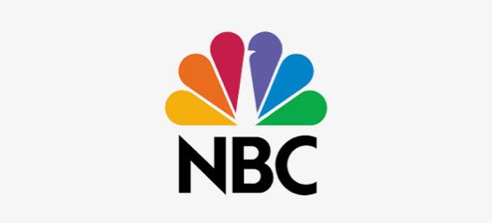 Dror Poleg on NBC New York
