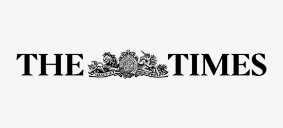 Dror Poleg in The Times of London
