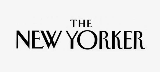 Dror Poleg in The New Yorker