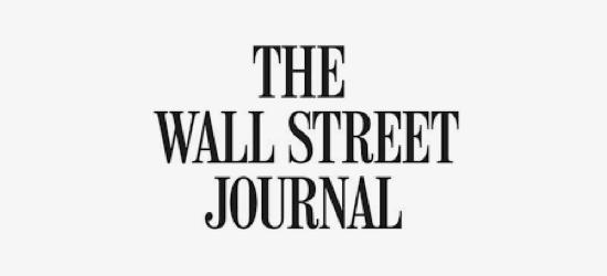 Dror Poleg in The Wall Street Journal