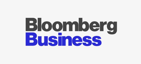Dror Poleg in Bloomberg