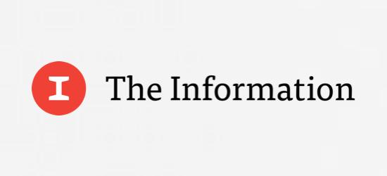 Dror Poleg in The Information