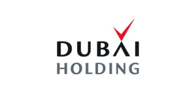 Dubai-Holding-1