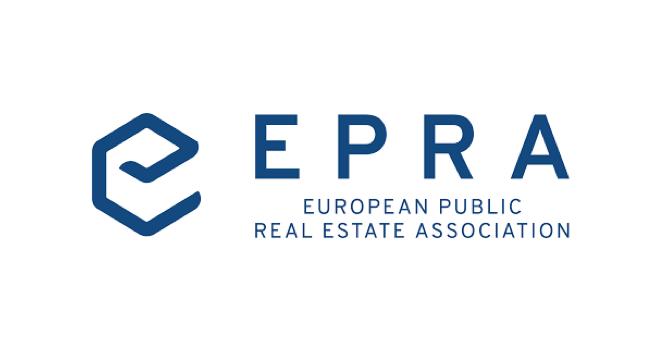 EPRA-1