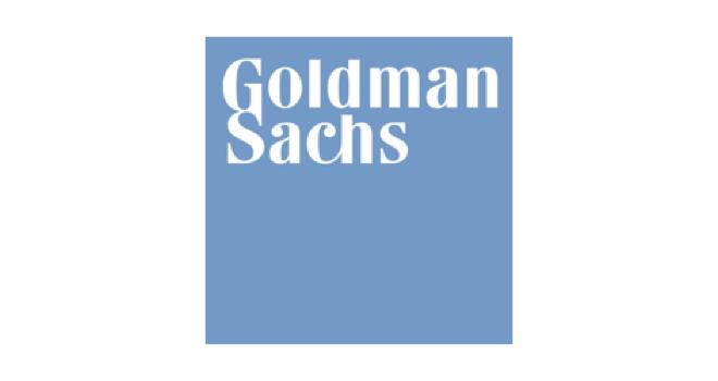 Goldman-Sachs-1