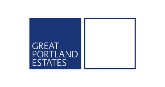 Great-Portland-Estates-1