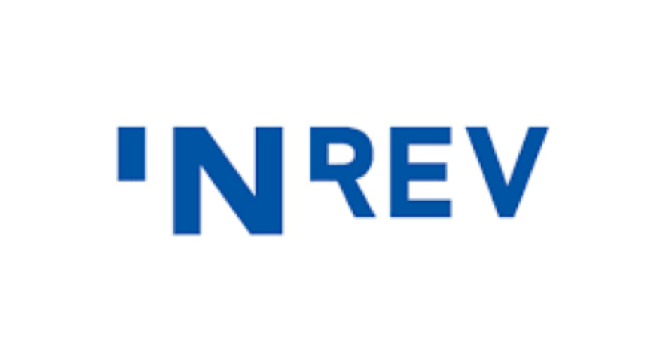 INREV-1