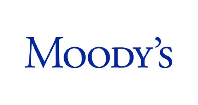 Moody-s-1
