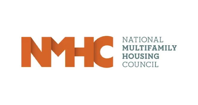 NMHC-1