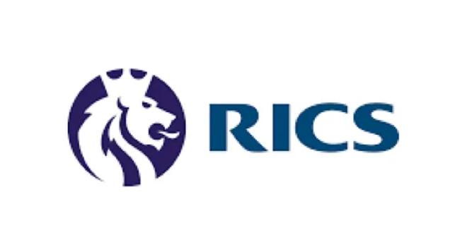 RICS-1