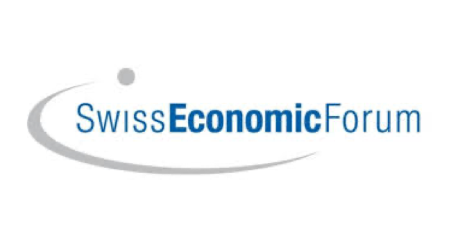 Swiss-Economic-Forum-1