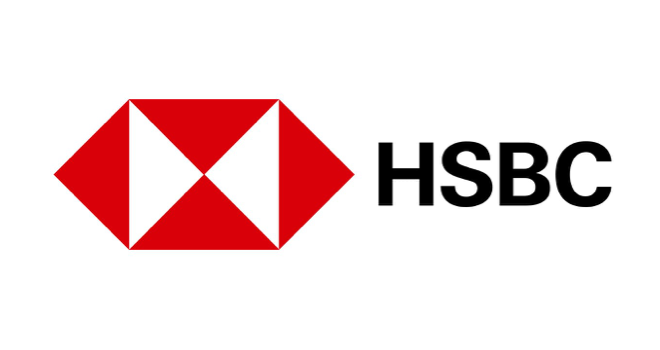HSBC-1