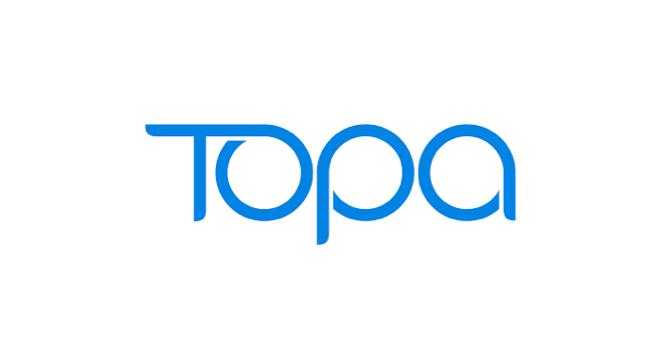 TOPA-1